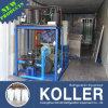 Containerized Block Ice Machine Price