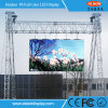 Full Color P6 Outdoor Rental LED Display with Ce
