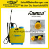 Ce Certificated 20L Hand Knapsack Agriculture Sprayer