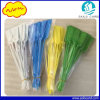 Hf 13.56 MHz / UHF 860-960 MHz Logistics Seal RFID Cable Tie Tag Supplier