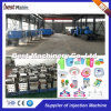 High Quality Daily Plastic Products Injection Molding Making Machine