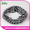 Elastic Broad Sport Hair Band Women Hair Accessories
