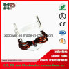 Large Current High Frequency Transformer Power Supply Transformer