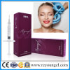 Injectable Hyaluronic Acid Dermal Filler 1ml 2ml 10ml 20ml