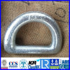 50 Ton D Ring