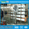 Reverse Osmosis System Clean Water Purification Equipment