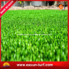 Artificial Turf Grass with High UV-Resistance
