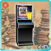 High Imcome Jungle Wild II Wms Nxt G2 Multi Game Slot Machine Coin Operated Inser Coins