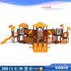 Vasia Commercial out Door Playground