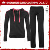 Wholesale High Quality Best Price Tracksuit for Women (ELTTI-5)