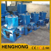 Alluvial Gold Centrifugal Concentrator Gold Mining Equipment