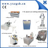 Automatic Paint Customized Square Tin Can Making Machine Produciton Line