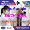 Zinc Acetate E650 Food Additive