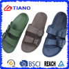 Comfortable EVA Casual Light Slipper for Men (TNK23852)