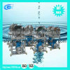 Made in China Filter Press Machine with High Quality