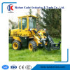 1200kgs Small Shavel Loader (ZL12F)