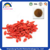 Goji Berries Extract Powder