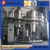 Wz Three-Effect Energy-Saving Evaporator/Enricher