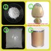 99% USP Standard Zinc Gluconate (CAS 4468-02-4) Nutrition Enhancers