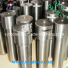 Forging Stainless Steel Straight Shaft