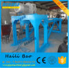Roller Suspension Rcc Pipe Making Machine