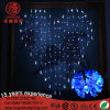 Wholesale 3*3m 220V LED Curtain Light for Wedding Decoration