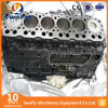 Mitsubishi 6D24 Engine Cylinder Block Body for Sk480-6 (ME152652)