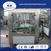 High Quality Automatic Seaming Machine for Aluminum Cans