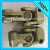 Auto Parts Steering Knuckle for Scania Fork 1308057