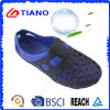 New Cheap EVA Man Clogs (TNK40084)