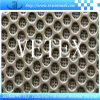SUS 316L Sintered Wire Mesh for Precision Filtration