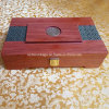 Elegant Wooden Gift Box