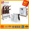 Indoor 33kv Vacuum Circuit Breaker