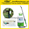 Ce Certificated 2gallon Knapsack Garden Battery Sprayer