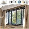 China Professional Manufacture Aluminium Sliding Windows