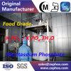 Dkp - Dibasic Potassium Phosphate - Pharma Grade