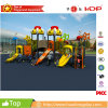 2015 (HD15A-046A) Large Outdoor Playground