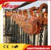High Quality Chain Block Vital 2 Ton 1 Ton