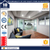 Powder Coated Aluminum Frame Sliding Glass Door with As2047 Standard