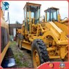 Low Working Hours Used USA Caterpillar Road Grader (12g/5000hrs)