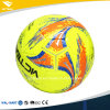 Best Sale Novel Size 5 Entertainment Soccer Ball