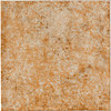 3A003 30X30cm Ceramic Tile Low Price