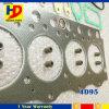 Diesel Engine Gasket Kit for Komatsu 4D95 Engine Overhaul Gasket Kit