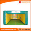 2017 Inflatable Squash Court for Football Games (T9-750)