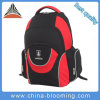 Double Shoulder Leisure Outdoor College Book Sport Backpack