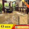 800X800mm Polished Glazed Marble Look Porcelain Tile Flooring Tiles (8D021B)