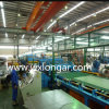 Aluminum Cut to Length Line