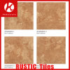 Factory Wholesale 600X600mm Non-Slip Granite Cement Rustic Porcelain Tile