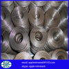 Black Annealed Bar Tie Wire Bwg16