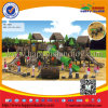 New Natural Landscape Series Outdoor Children Playground Equipment (HF-10201)
